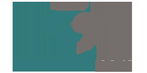 H5 Healthcare